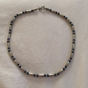 Vintage 90s Choker Necklace